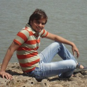 Deval Chauhan
